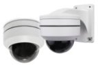 1080p Mini PTZ Camera with 5X Optical Zoom