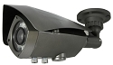 Infrared Security Outdoor Camera - 9~22mm Varifocal Lens