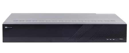 FLUX 32 Channel NVR