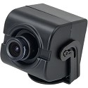HD-SDI Mini Camera