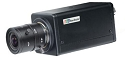CCTV Box Camera - Professional Grade