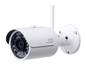 Outdoor Wi-Fi Night vision Camera