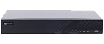 8 Channel 5MP Hybrid DVR
