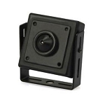 Mini HD Pinhole Security Camera