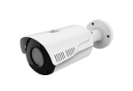 5MP HD-TVI Varifocal IR Bullet Camera