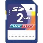 2GB SD Card