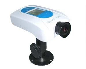 Wireless Camera with PC Recording